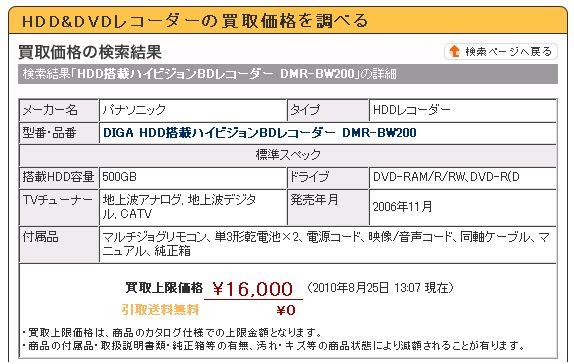 BW200-2.JPG