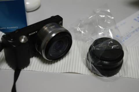 IMGP3078.JPG