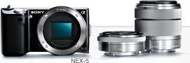NEX-5.jpg
