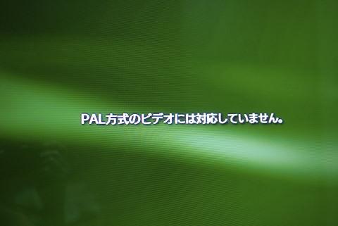 _IGP3783.JPG
