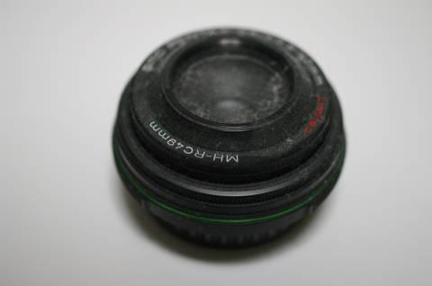 IMGP3148.JPG