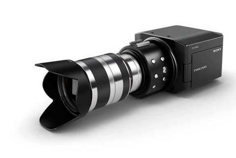 Sony_NXCAM_35mm11-17.jpg