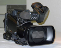 sony-3d-camcorder-three-quarter-view-200.jpg
